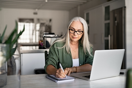 Things to Do in Retirement to Earn a Little Money